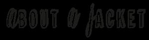 logo about a jacket