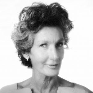 Marilou Evelo